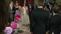 Ковчег Сезон-3 Свадьба
