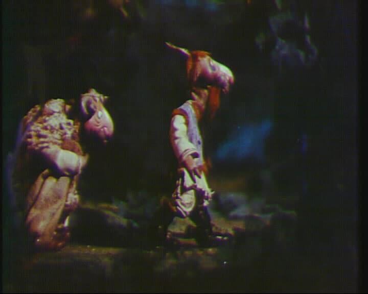 Козел и Баран смотреть