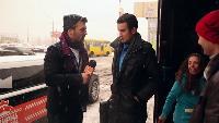 Козырная маршрутка Сезон Серия 7