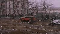 Красные колокола Сезон-1 Я видел рождение нового мира