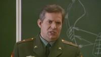 Кремлевские курсанты 1 сезон 32 серия