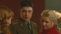 Кремлевские курсанты 1 сезон 43 серия