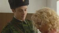 Кремлевские курсанты 1 сезон 67 серия