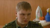 Кремлевские курсанты 1 сезон 78 серия