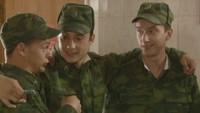 Кремлевские курсанты 2 сезон 114 серия