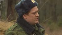 Кремлевские курсанты 2 сезон 121 серия