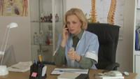 Кремлевские курсанты 2 сезон 122 серия