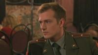 Кремлевские курсанты 2 сезон 134 серия