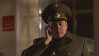 Кремлевские курсанты 2 сезон 152 серия