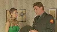 Кремлевские курсанты 2 сезон 99 серия