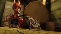 Кролик Джазит Сезон-2 Прорыв из окружения