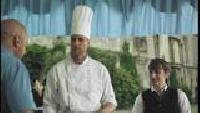 Кухня (2010) Сезон-1 Серия 5
