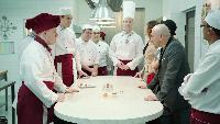 Кухня Сезон-3 Серия 1