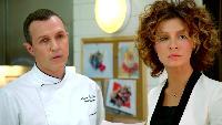 Кухня Сезон-4 13 серия