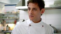 Кухня Сезон-4 6 серия