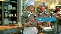 Кухня Сезон-5 Серия 20