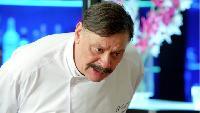 Кухня 6 сезон 2 серия