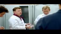 Кухня Промо Примительный ужин (5 часть)