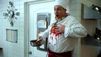 Кухня 4 сезон 61 серия