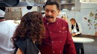 Кухня 1 сезон 19 серия
