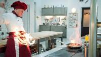 Кухня 3 сезон 45 серия