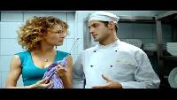 Кухня 4 сезон 68 серия