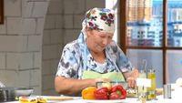 Кулинарная дуэль 1 сезон 2 выпуск