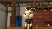 Кунг-фу: 12 знаков зодиака Сезон-2 Кроличья первая помощь