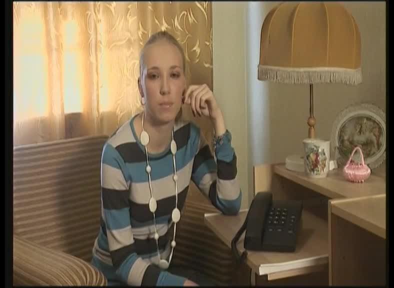КВН 2007 Высшая лига Максимум 1/2 финала видеоконкурс