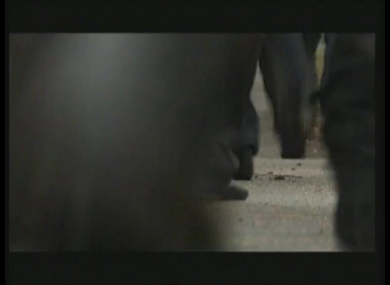 КВН 2008 Высшая лига Максимум финал видеоконкурс