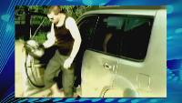 КВН. Лучшее Сезон-1 Ананас. Видео конкурс. Премьер лига. Вторая 1/2 2011 года.