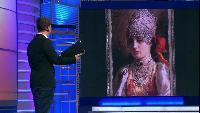 КВН. Лучшее Сезон-1 Чечня. Капитанский. Высшая лига. Третья 1/4 2014 года