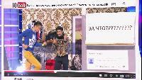 КВН. Лучшее Сезон-1 ДАЛС. МДЗ. Высшая лига. Вторая 1/4 2014 года