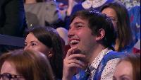 КВН. Лучшее Сезон-1 Фристайл. Оренбург. Первая 1/8 финала 2014 года