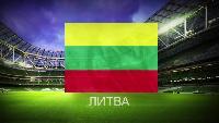 КВН. Лучшее Сезон-1 Краснодар. Домашнее задание. Высшая Лига. Четвертая 1/8 2013 года.