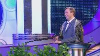 КВН. Лучшее Сезон-1 Краснодар — Сочи. Приветствие. Премьер лига. Первая 1/4 2012 года.