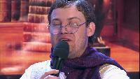 КВН. Лучшее Сезон-1 Музыкалка. Самара. Первая 1/4 финала 2014 года