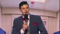 КВН. Лучшее Сезон-1 Одесса. Капитанский. Высшая лига. Третья 1/4 2014 года