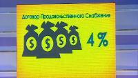 КВН. Лучшее Сезон-1 Сборная Физтеха. Приветствие. Премьер лига. Финал 2012 года.