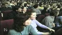 КВН Нарезки КВН Высшая лига (2000) 1/2 - УЕздный город - СТЭМ