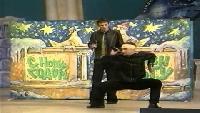КВН Нарезки КВН Высшая лига (2001) ФИНАЛ - БГУ - Приветствие