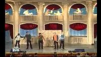 КВН Нарезки КВН Высшая лига (2002) - Астана.kz - Сочи