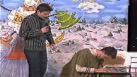 КВН Нарезки КВН Высшая лига (2002) Финал - МАМИ - Музыкалка