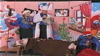 КВН Нарезки КВН Высшая лига (2002) Финал - УЕздный город - Домашка
