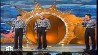 КВН Нарезки КВН Высшая лига (2002) - Парма - Юрмала