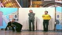 КВН Нарезки КВН Высшая лига (2003) 1/2 - Утомленные солнцем - Музыкалка