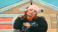 КВН Нарезки КВН Высшая лига (2003) 1/4 - Парма - Музыкалка