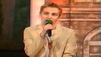 КВН Нарезки КВН Высшая лига (2003) 1/8 - Незолотая молодежь - Музыкалка