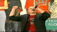 КВН Нарезки КВН Высшая лига (2003) 1/8 - РУДН - Музыкалка