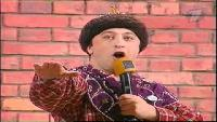 КВН Нарезки КВН Высшая лига (2003) - Сборная Пятигорска - Приветствие
